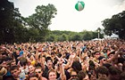 The Reader's Guide to Lollapalooza 2010