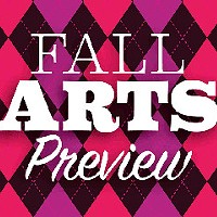 The <i>Reader</i>'s guide to the fall arts season 2013