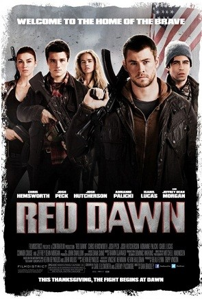 Red_Dawn_FilmPoster.jpeg