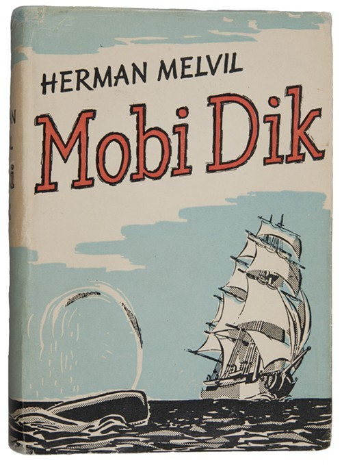 Newberry_Moby_Dick__Yugoslavia__1954.jpg