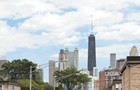 The root cause of Chicago's glut of murders
