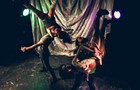 <i>The Salts</i> shows how grandparent-friendly the local performance scene has become