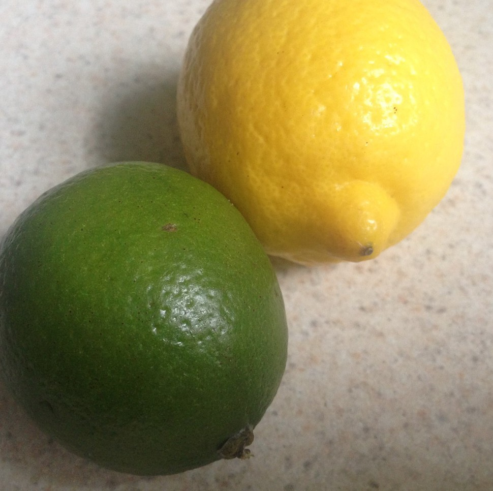 lemon_lime.jpg