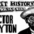 The Secret History of Chicago Music: Doctor Clayton