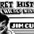 The Secret History of Chicago Music: Jim Cuomo