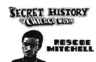 The Secret History of Chicago Music: Roscoe Mitchell