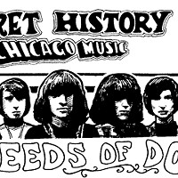 The Secret History of Chicago Music: Seeds of Doubt