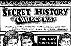 The Secret History of Chicago Music: The Gay Sisters