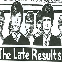 The Secret History of Chicago Music: The Late Results