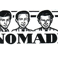 The Secret History of Chicago Music: The Nomadds