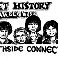 The Secret History of Chicago Music: The Southside Connection