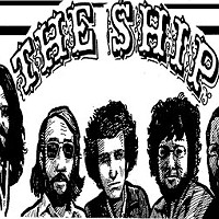 The Secret History of Chicago Music: The Ship