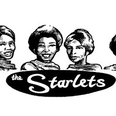 The Secret History of Chicago Music: The Starlets