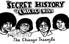 The Secret History of Chicago Music: The Chicago Triangle