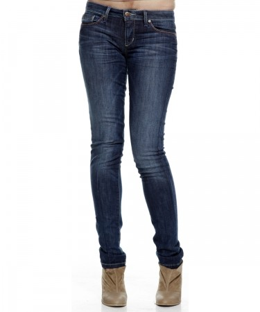 The Skinny Honey from Joes Jeans