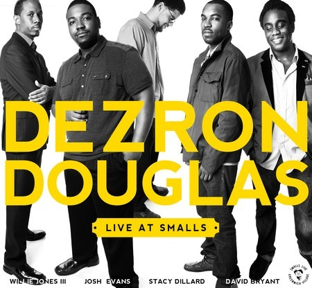 dezron_douglas_quintet_live_at_smalls.jpeg