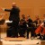 The Sphinx Chamber Orchestra plays a good, cheap program at the Harris Theater