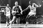 The story behind the story of the game that changed college basketball