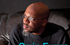 The subtle power of pianist Orrin Evans