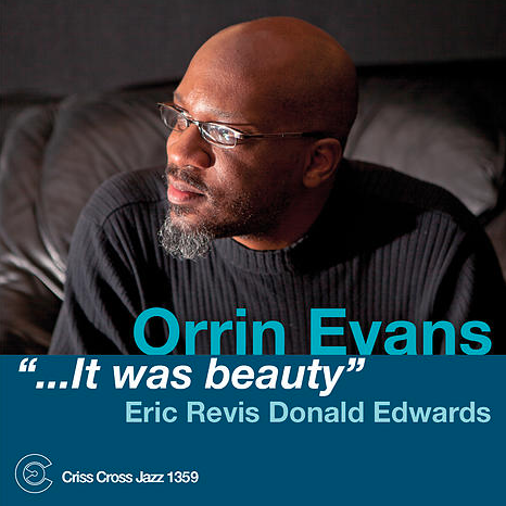 orrin-evans-it-was-beauty.png