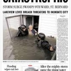 The Times-Picayune