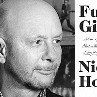 The title character of Nick Hornby's <i>Funny Girl</i> just isn't all that funny