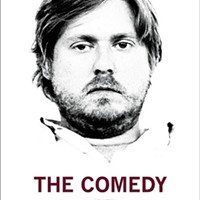 The tragedy of Rick Alverson's <i>The Comedy</i>