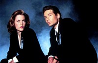 12 O'Clock Track: That Nick Cave song that was in <i>The X-Files</i>