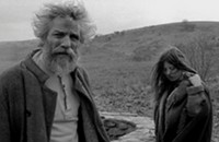 <i>Marnie</i>, <i>The Turin Horse</i>, and other <i>Reader</i>-recommended movies to watch online this week