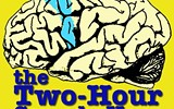 The Two-Hour Comedy Hour