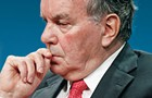 The unfinished business of Richard M. Daley