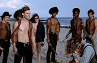 <i>The Manxman</i>, <i>The Warriors</i>, and other <i>Reader</i>-recommended movies to watch online this week
