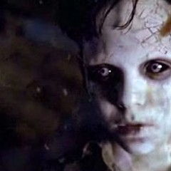 The Weekly Top Five: horror films of the aughts