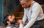 <i>The Whipping Man</i> goes south