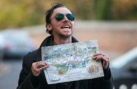 <i>The World's End</i> tops off the Cornetto trilogy with a snicker