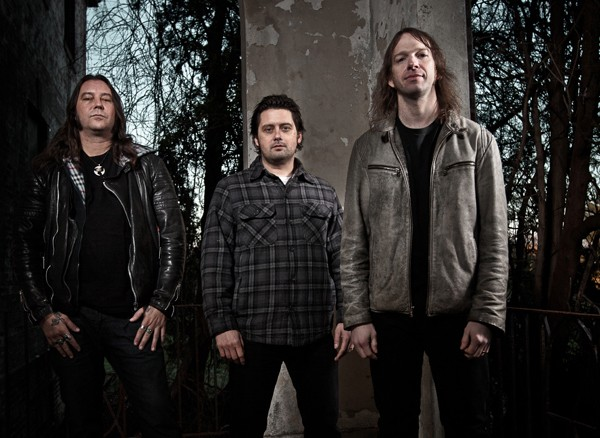 highonfire-t.couture.jpg