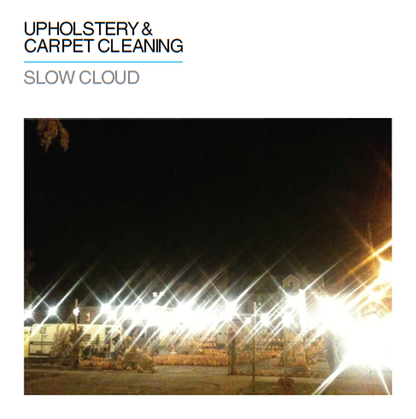 upholstery_carpetcleaning-slowcloud.png