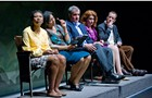 Theater Review: <i>Middletown</i>