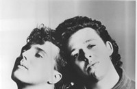 Tears for Fears' cover of Robert Wyatt's 'Sea Song' is even better than you'd expect