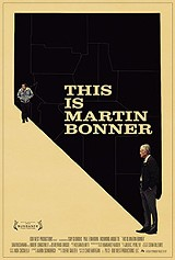 this_is_martin_bonner_xlg.jpg