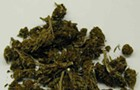City Council votes to lower penalties on pot possession