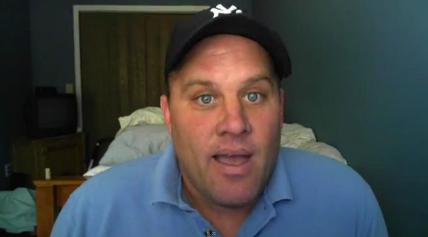 This is Shoenice.