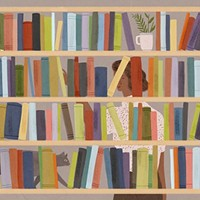How to celebrate Chicago Independent Bookstore Day