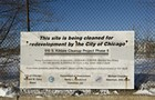 Can North Lawndale win the Obama Presidential Library when the other team won't play by the rules?