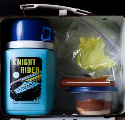 knight-rider-lunchbox.JPG