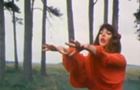 This week in Kate Bush video reenactment news