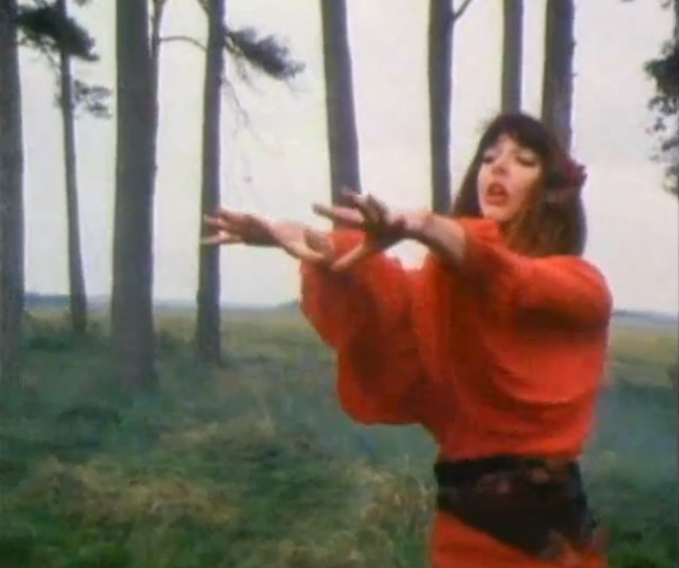 kate_bush_wuthering_heights_video.png