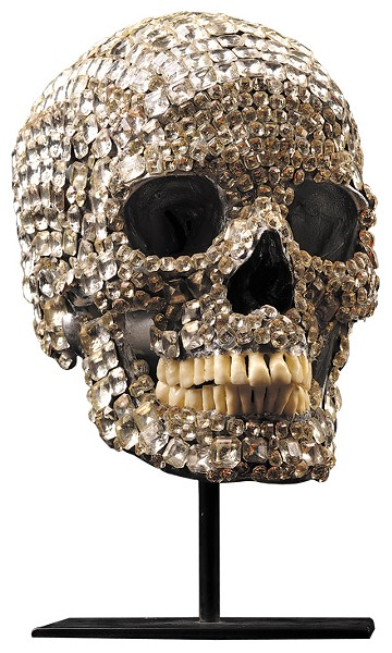glass-beaded-skull-dsc_0825.jpg