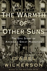 warmth_of_other_suns_cover_thumb.jpg