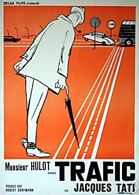 trafic_movie_poster_jacques_tati.jpg